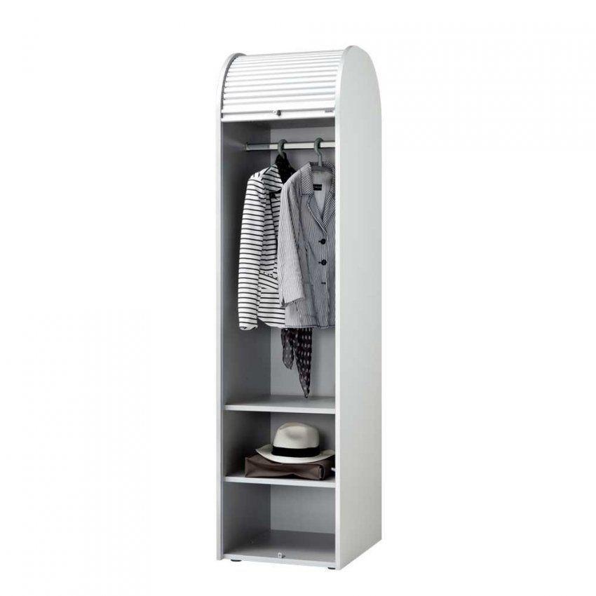 Inspirierend Kleiderschrank 50 Cm Breit Bild Von Kleiderschrank von Schrank 50 Cm Breit Weiß Photo