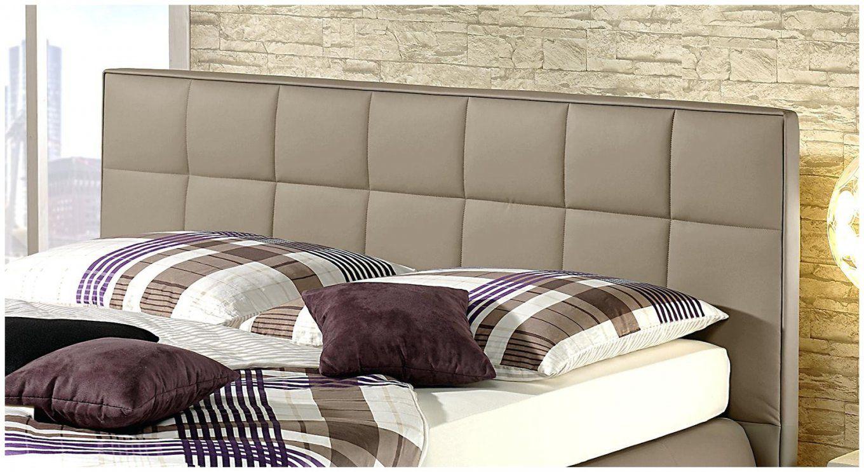 Inspirierend Kopfteil Bett Selber Bauen Galerie Der Bett Stil 90319 von Kopfteil Wasserbett Selber Bauen Bild