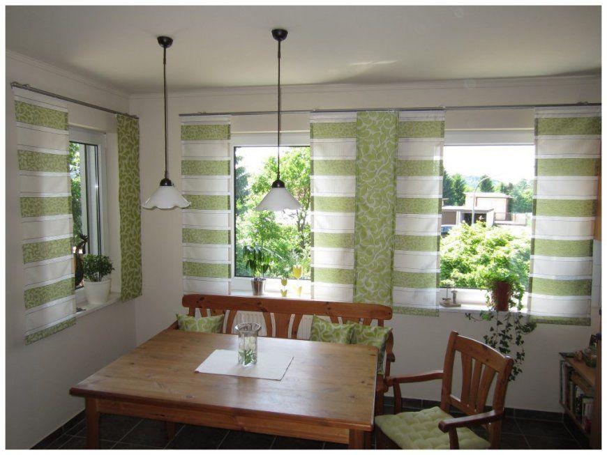 Inspirierend Küchenfenster Gardinen Sammlung Von Gardinen Idee von Küchenfenster Gardinen Ideen Photo