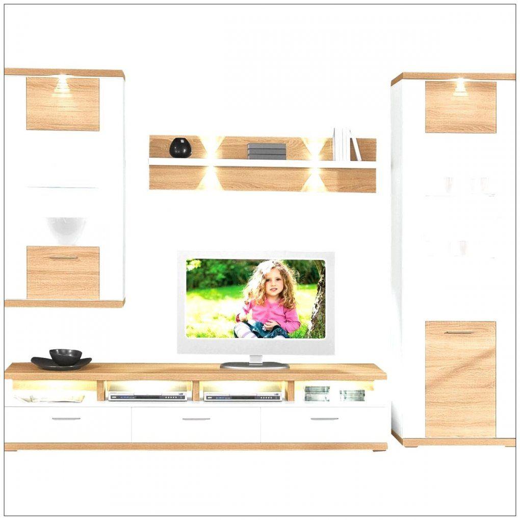 inspirierend m bel auf raten kaufen als neukunde bild von. Black Bedroom Furniture Sets. Home Design Ideas