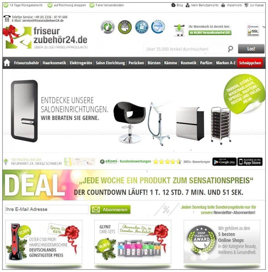 Inspirierend Möbel Auf Raten Kaufen Als Neukunde Bild Von Möbel Idee von Auf Raten Kaufen Als Neukunde Bild