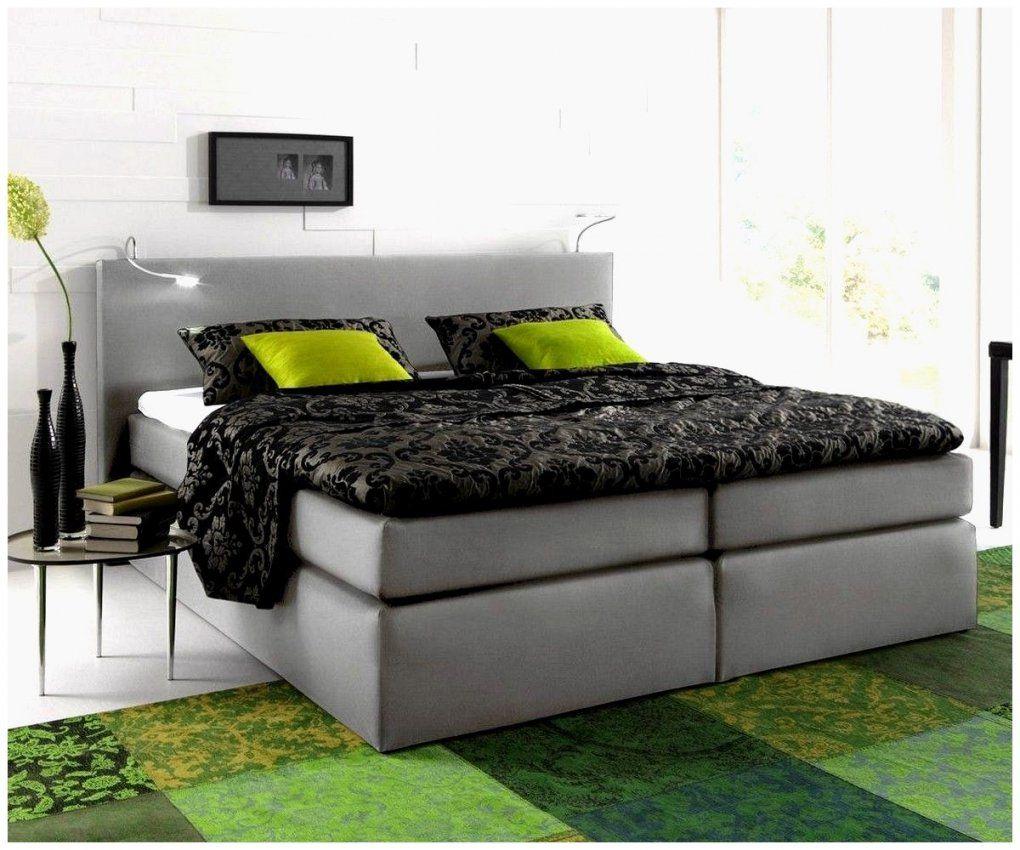 Inspirierend Möbel Martin Betten Sammlung Von Bett Stil 317571 von Boxspringbetten Möbel Martin Photo