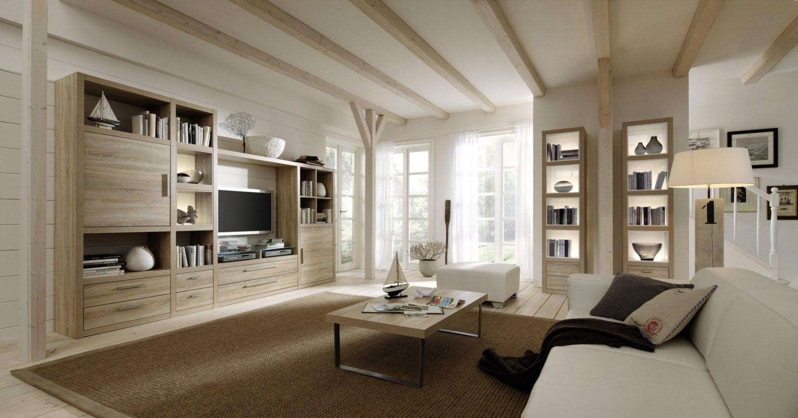 Inspirierend Möbel Wohnzimmer Möbel Kaufen Trop Möbelabholmarkt von Bilder Für Wohnzimmer Kaufen Photo