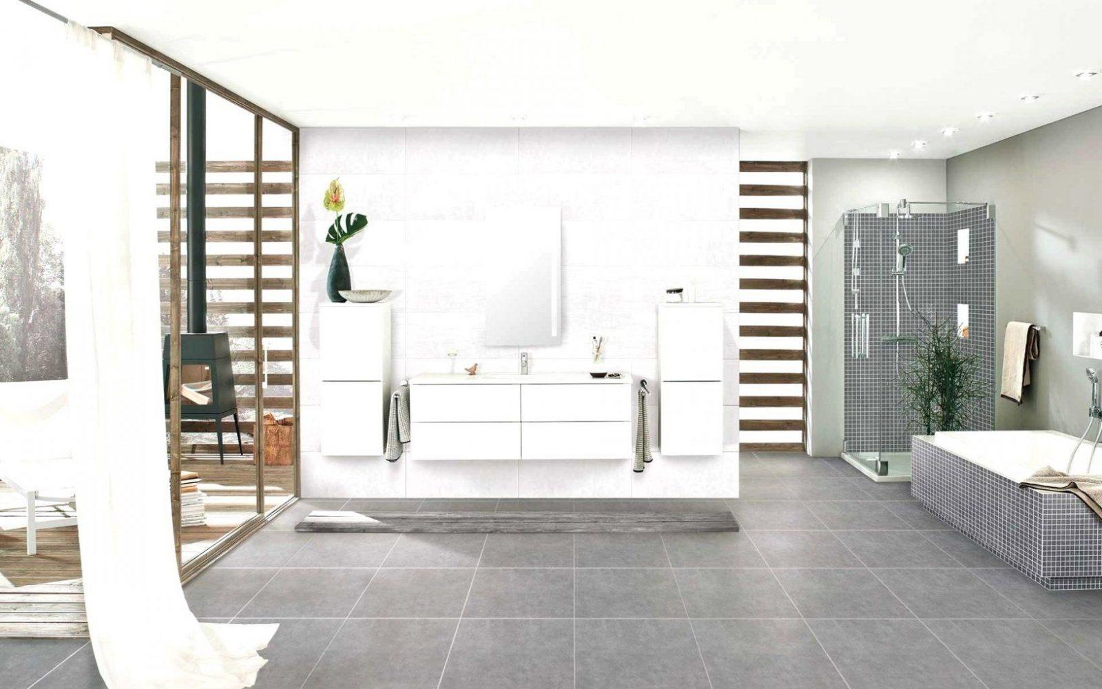 Inspirierend Mosaik Fliesen Bad Grau Mit Upgrades Fã R Ihr von Mosaik Fliesen Bad Grau Bild