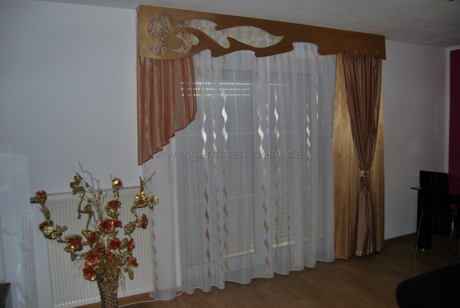 inspirierend otto vorh nge beste von otto versand gardinen otto von otto versand gardinen und. Black Bedroom Furniture Sets. Home Design Ideas