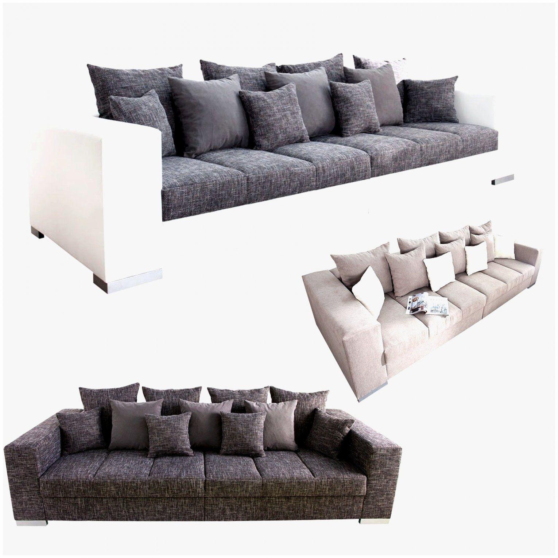 Inspirierend Sofa Mit Schlaffunktion Günstig Galerie Der Sofa von Couch Mit Bettfunktion Günstig Photo