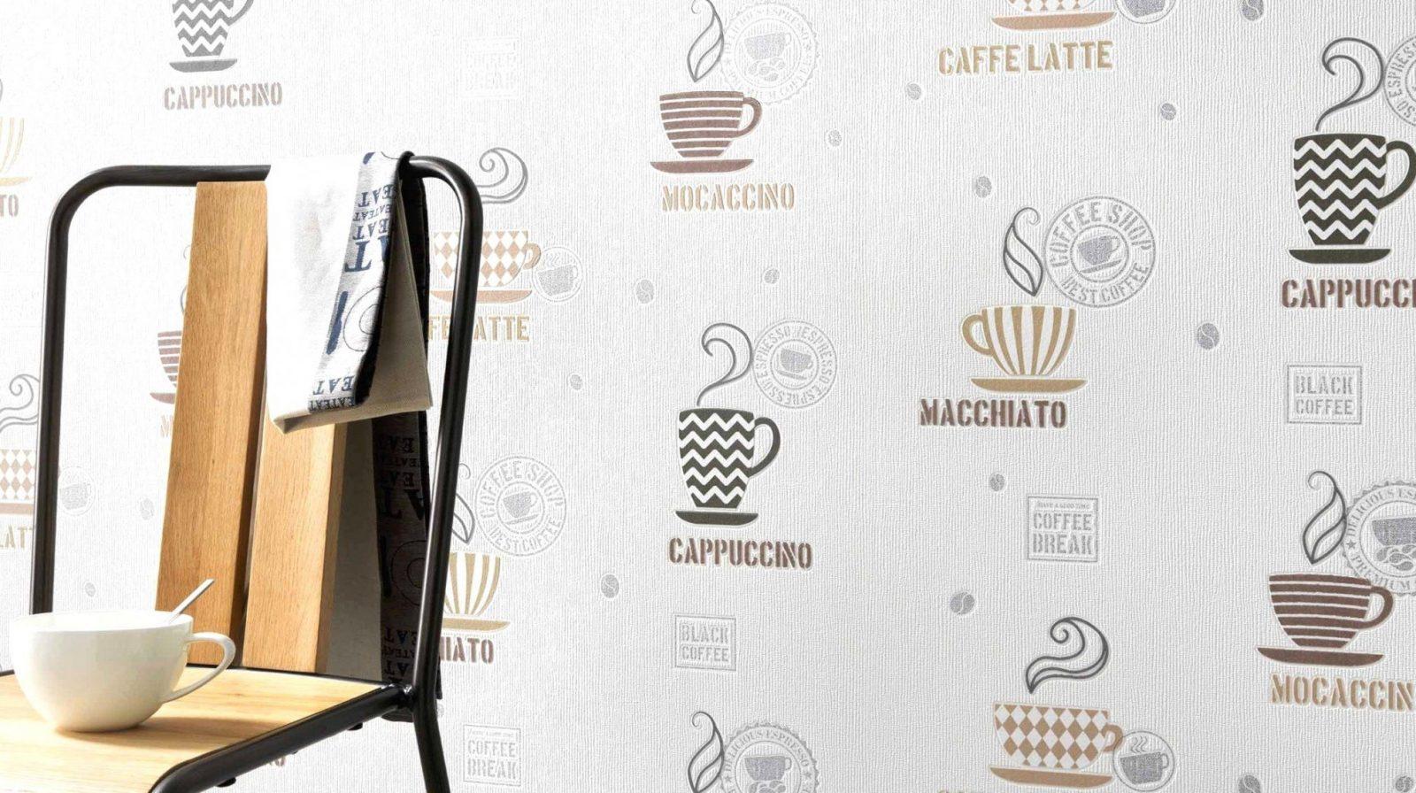 Inspirierend Stunning Abwaschbare Tapeten Für Die Küche Design Für von Abwaschbare Tapeten Für Die Küche Photo