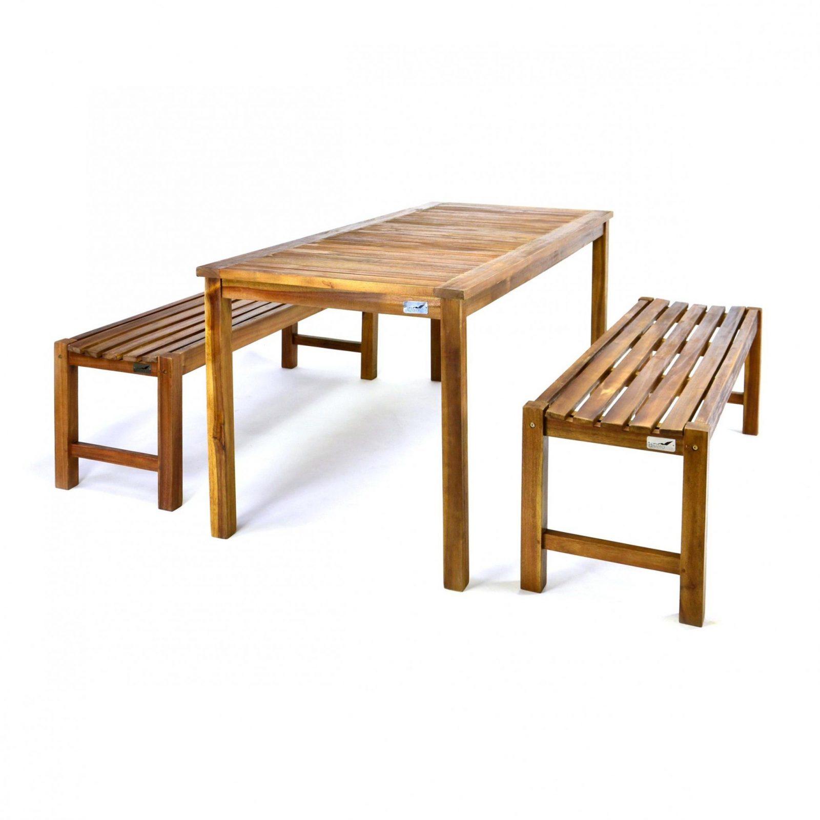 Inspirierend Tisch Und Bank Kombination Selber Bauen Fur Kleinkinder von Tisch Bank Kombination Bauanleitung Bild