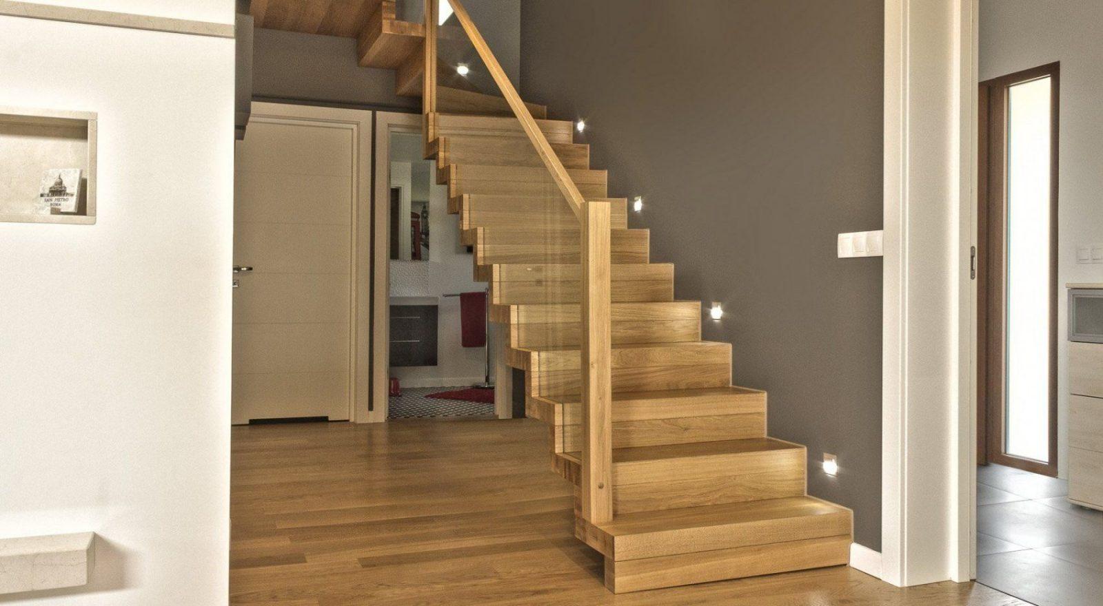 Treppen Aus Polen Kosten Haus Design Ideen