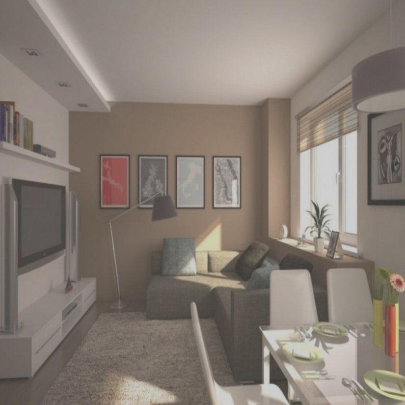Inspirierend Von Wohnzimmer Neu Gestalten Tipps Frisch Küche von Wohnzimmer Neu Gestalten Tipps Photo