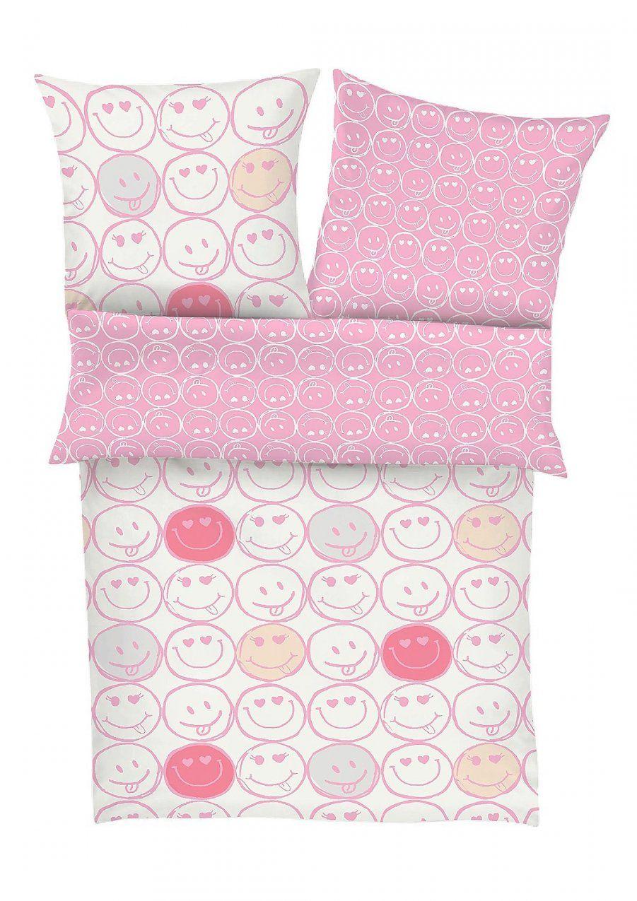Inspiring Design Kinder Bettwasche  Wwwkhoddam von Biber Bettwäsche 70X140 Photo