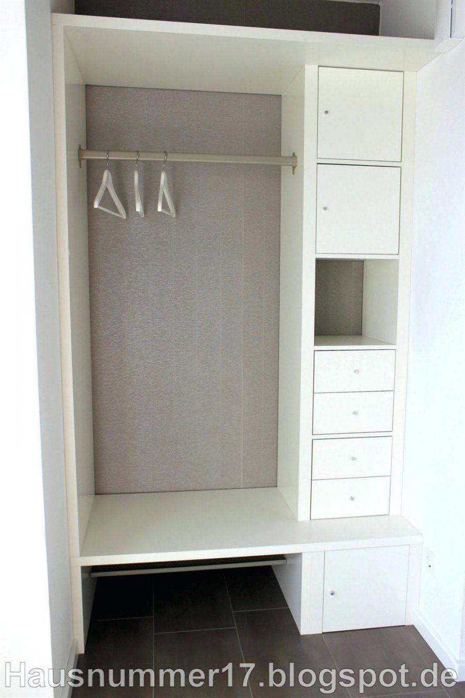 Inspiring Idea Garderobe Für Kleine Räume – Melian Ie Morgan von Garderobe Für Kleine Räume Photo