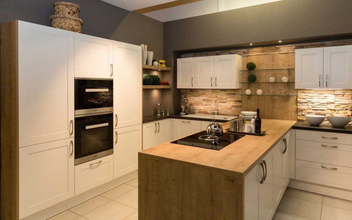 Was Kostet Eine Alno Kuche Haus Design Ideen