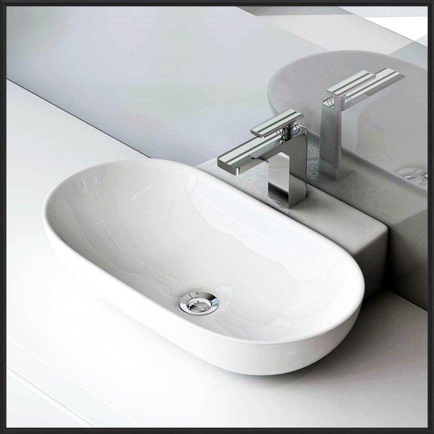 Inspiring Rundesen Cm Mit Unterschrank Breit Durchmesser Tief von Waschbecken 30 Cm Tief Bild