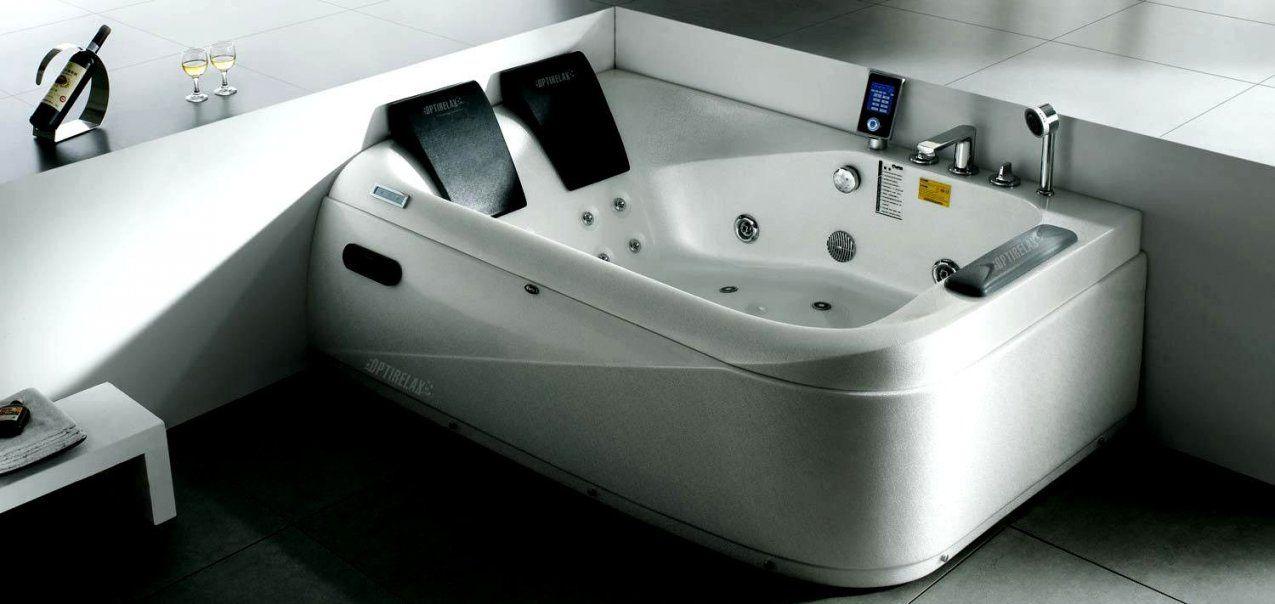 Inspiring Wohnkultur Whirlpool Einlage Badewanne Haus Mobel Finden von Whirlpool Einlage Für Badewanne Bild