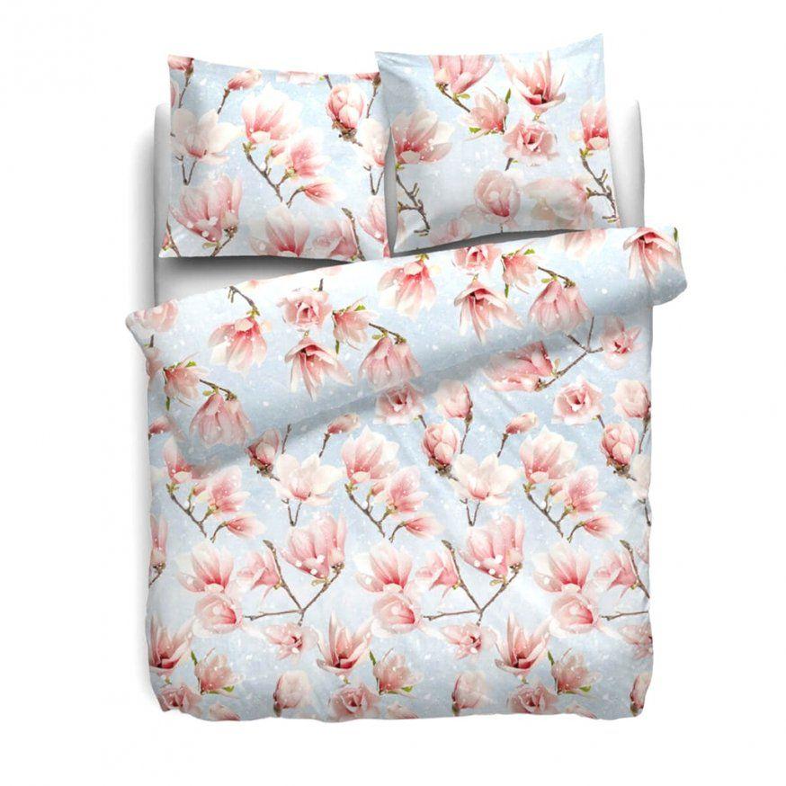 Intelligente Ideen Auf Wieviel Grad Wäscht Man Bettwäsche Und Schöne von Bei Wieviel Grad Wäscht Man Bettwäsche Photo