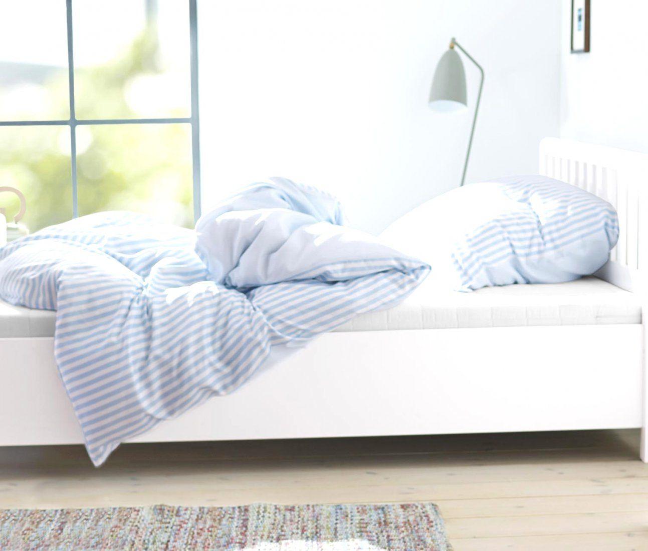Intelligente Inspiration Normale Bettwäsche Maße Und Schöne Normal von Normale Bettwäsche Maße Bild