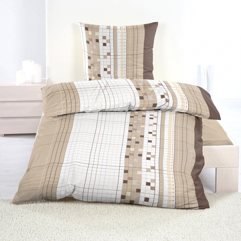 Intelligente Inspiration Winter Bettwäsche 155×220 Und Günstige von Günstige Bettwäsche 4 Tlg Bild