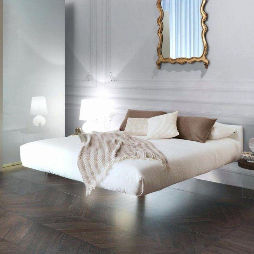 Interessant Bett Kopfteil Gepolstert Selber Machen Kopfteil Bett Von
