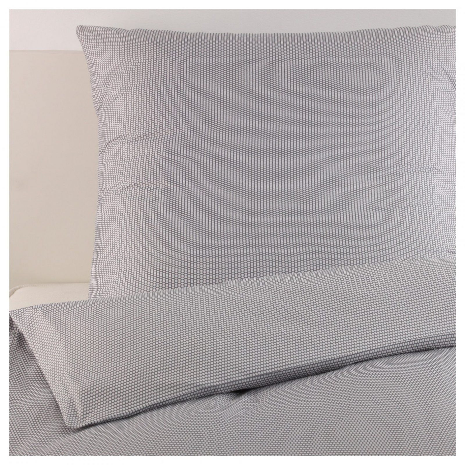 Interessant Bettwäsche Günstig Online Kaufen Ikea Zum Bettwäsche von Ikea Biber Bettwäsche Photo