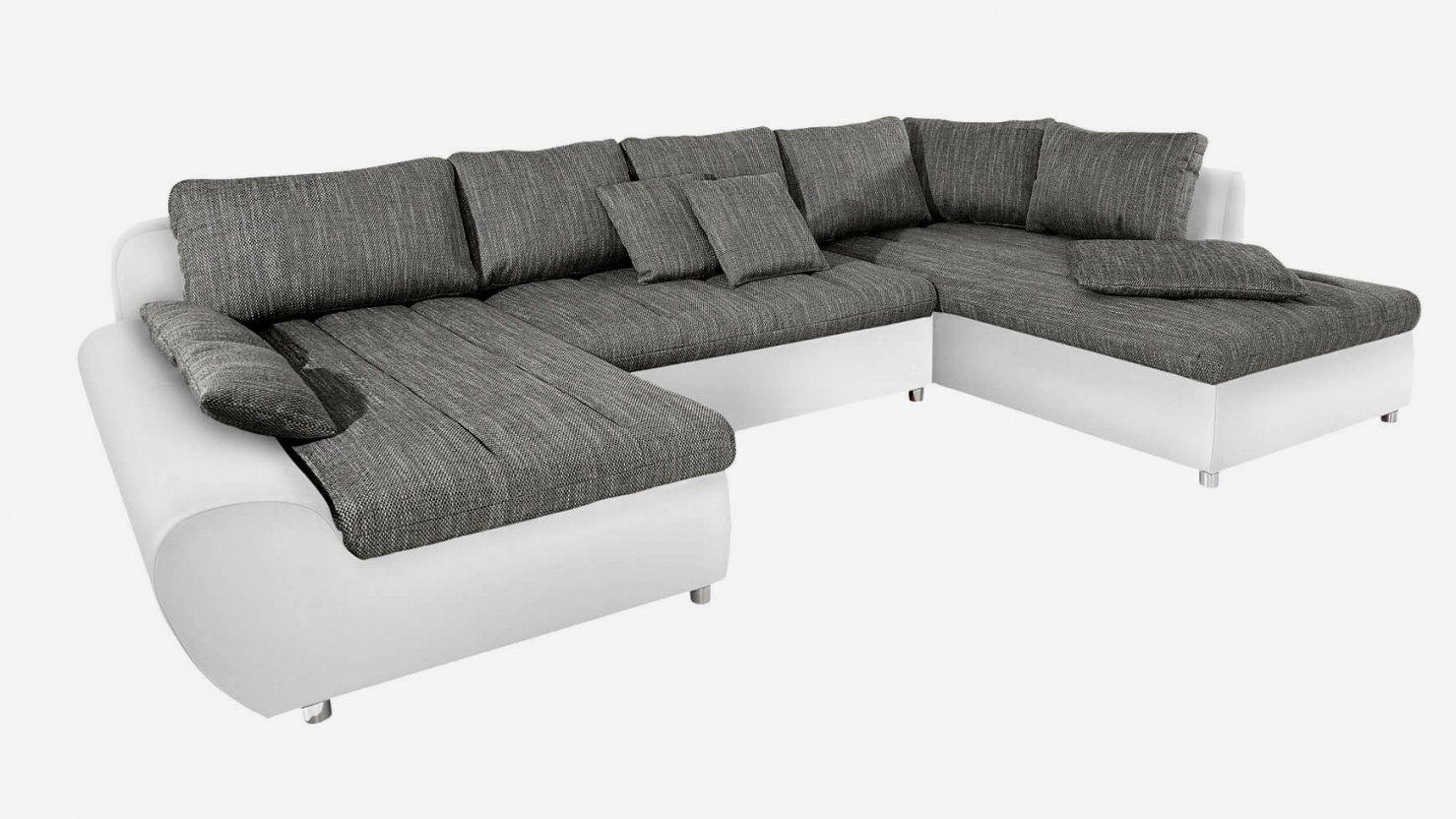Interessant Big Sofa Auf Rechnung Bestellen Design Hohe Auflösung von Big Sofa Auf Rechnung Bild