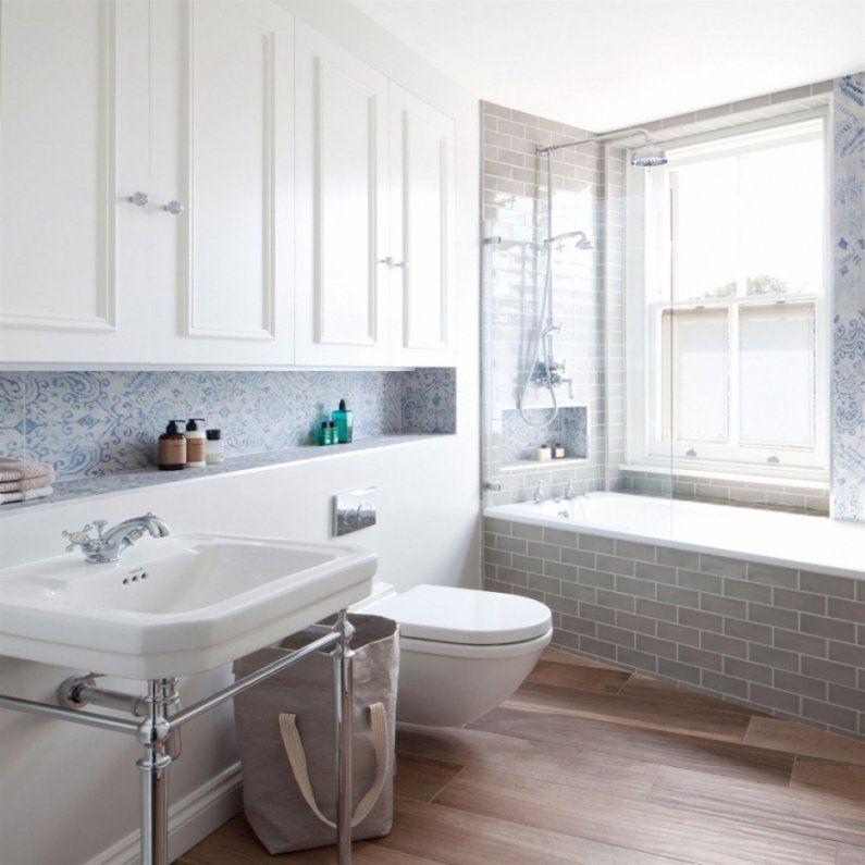 ... Interessant Luxus Badezimmer Modern Braun Dekoration Cks Bad Klein Von  Badezimmer Klein Modern Bild ...