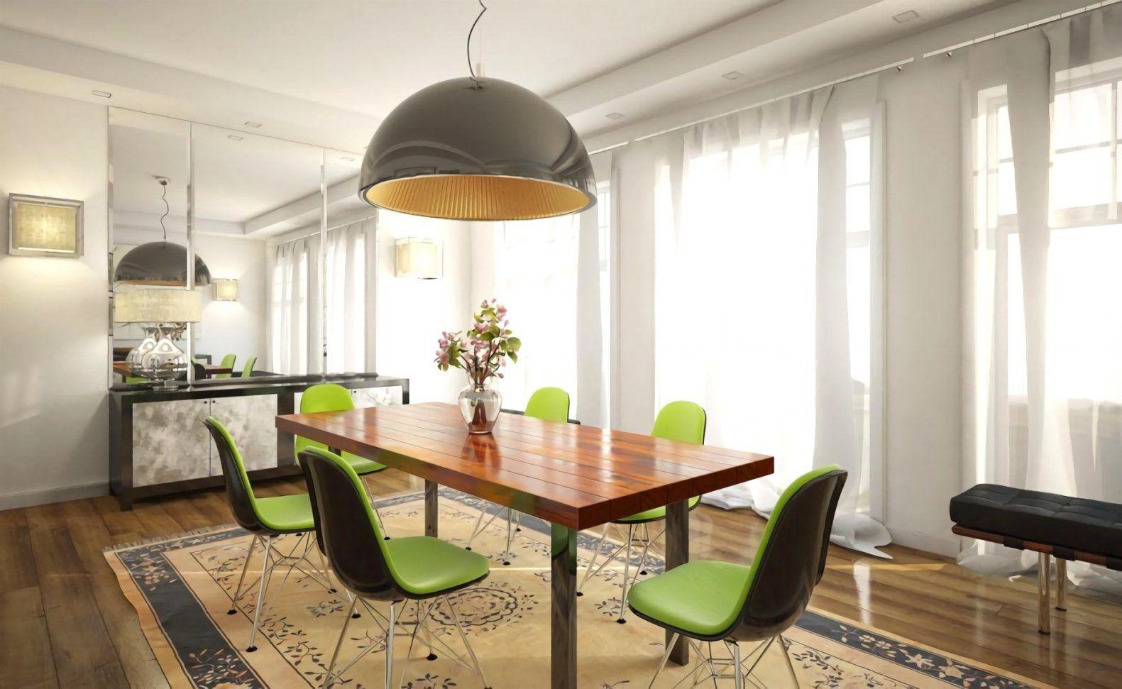 Interessant Moderne Stuhle Fur Esszimmer Dekoration Pdk Wunderbare von Schöne Bilder Fürs Esszimmer Bild