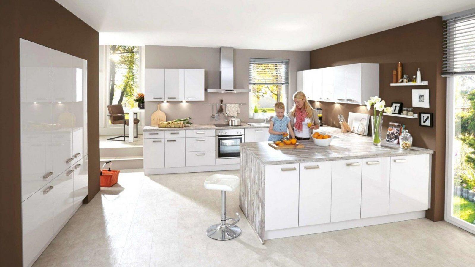 Interessant Neue Küchenfronten Für Nolte Avec Nolte Küchen Fronten von Nolte Küchen Mit Kochinsel Und Theke Bild