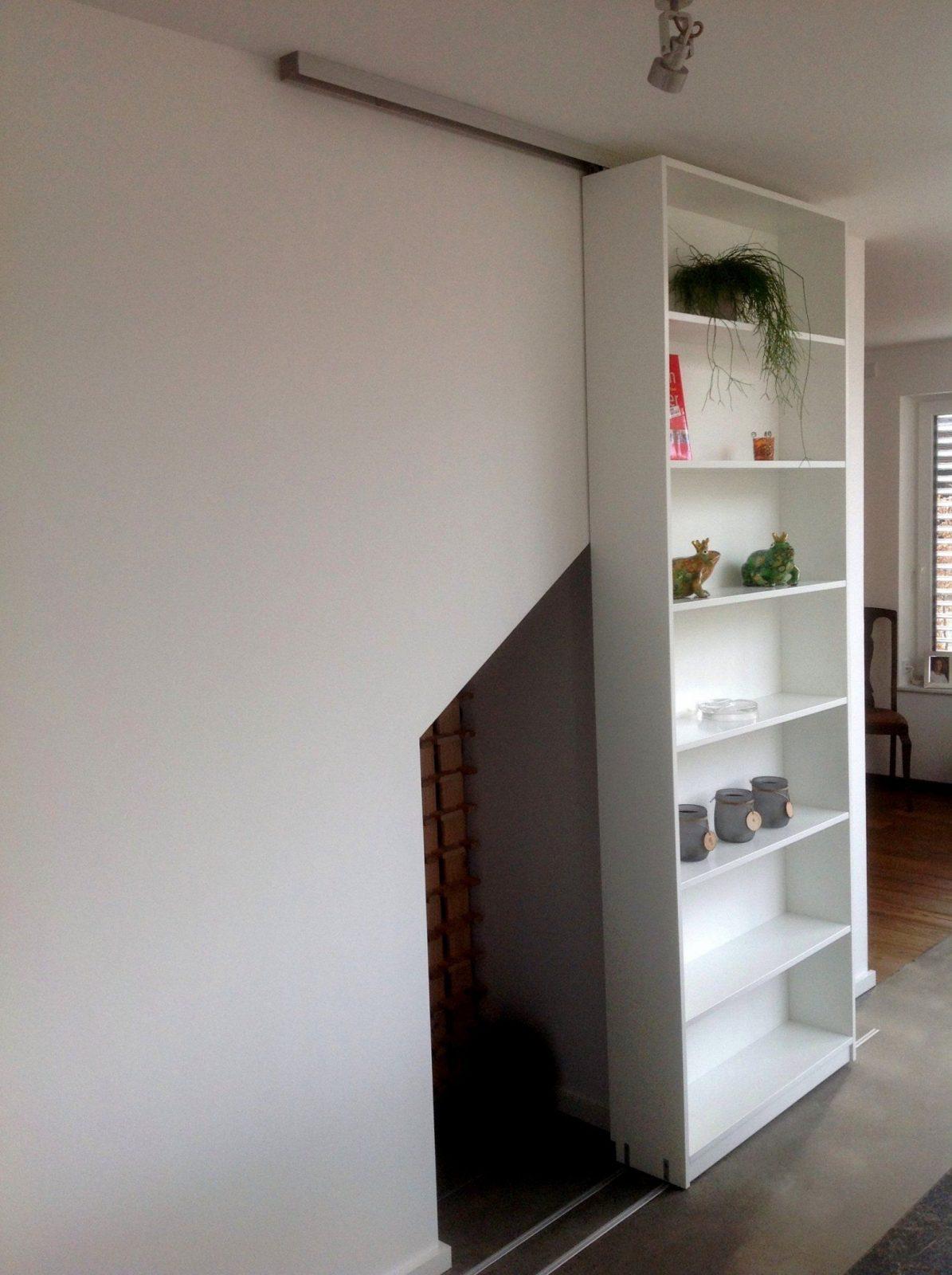 interessant raumteiler selber bauen fachwerk raumteiler schublade von fachwerk raumteiler selber. Black Bedroom Furniture Sets. Home Design Ideas