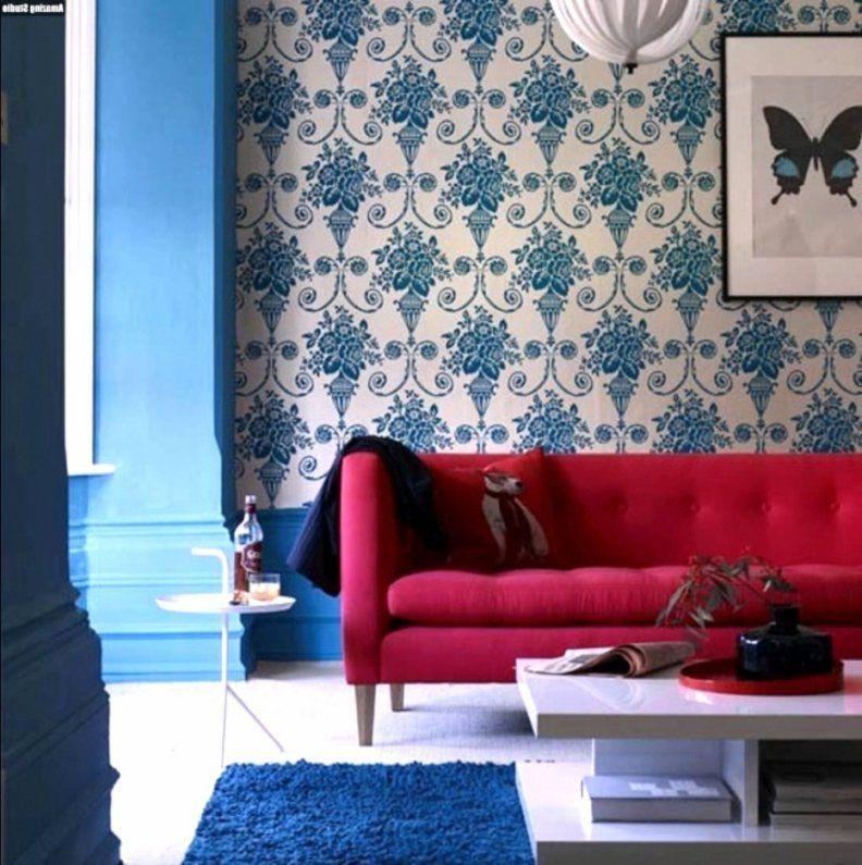 Interessant Schöne Dekoration Ideen Frs Wohnzimmer von Wanddeko Ideen Mit Farbe Photo