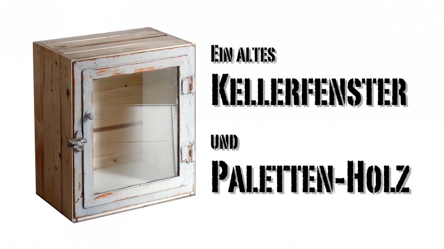 Interessant Schrank Selber Bauen Anleitung Schön Begehbarer von Vitrine Selber Bauen Anleitung Photo