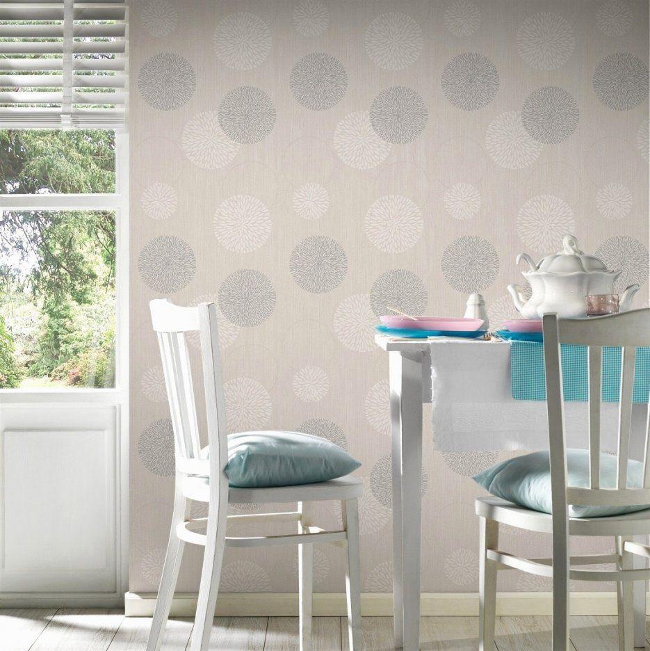 Interessant Tapete In Der Kuche 12 Kreative Idee Und Design Zbo von Abwaschbare Tapeten Für Die Küche Bild