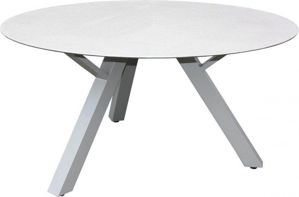 Interesting Inspiration Gartentisch Rund 150 Cm Durchmesser  Home Ideas von Gartentisch Rund 150 Cm Durchmesser Bild