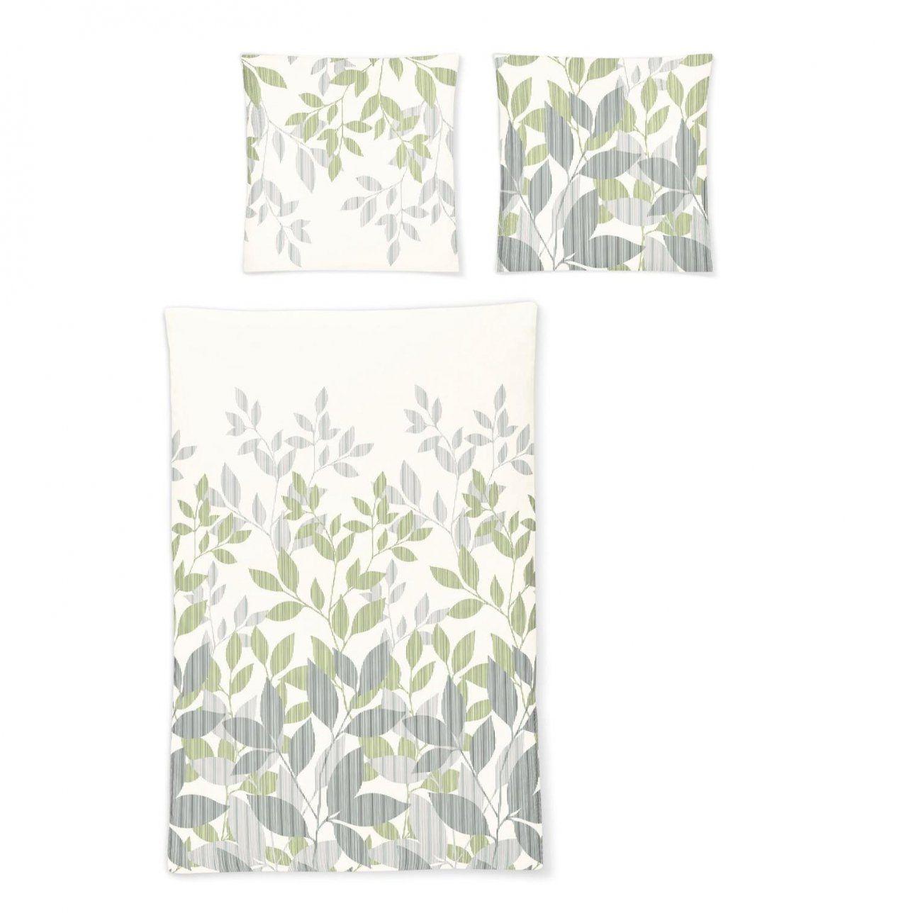 Irisette Bettwäscheset In Farbe Beige Um 41% Reduziert Online Kaufen von Bettwäsche Irisette Reduziert Photo