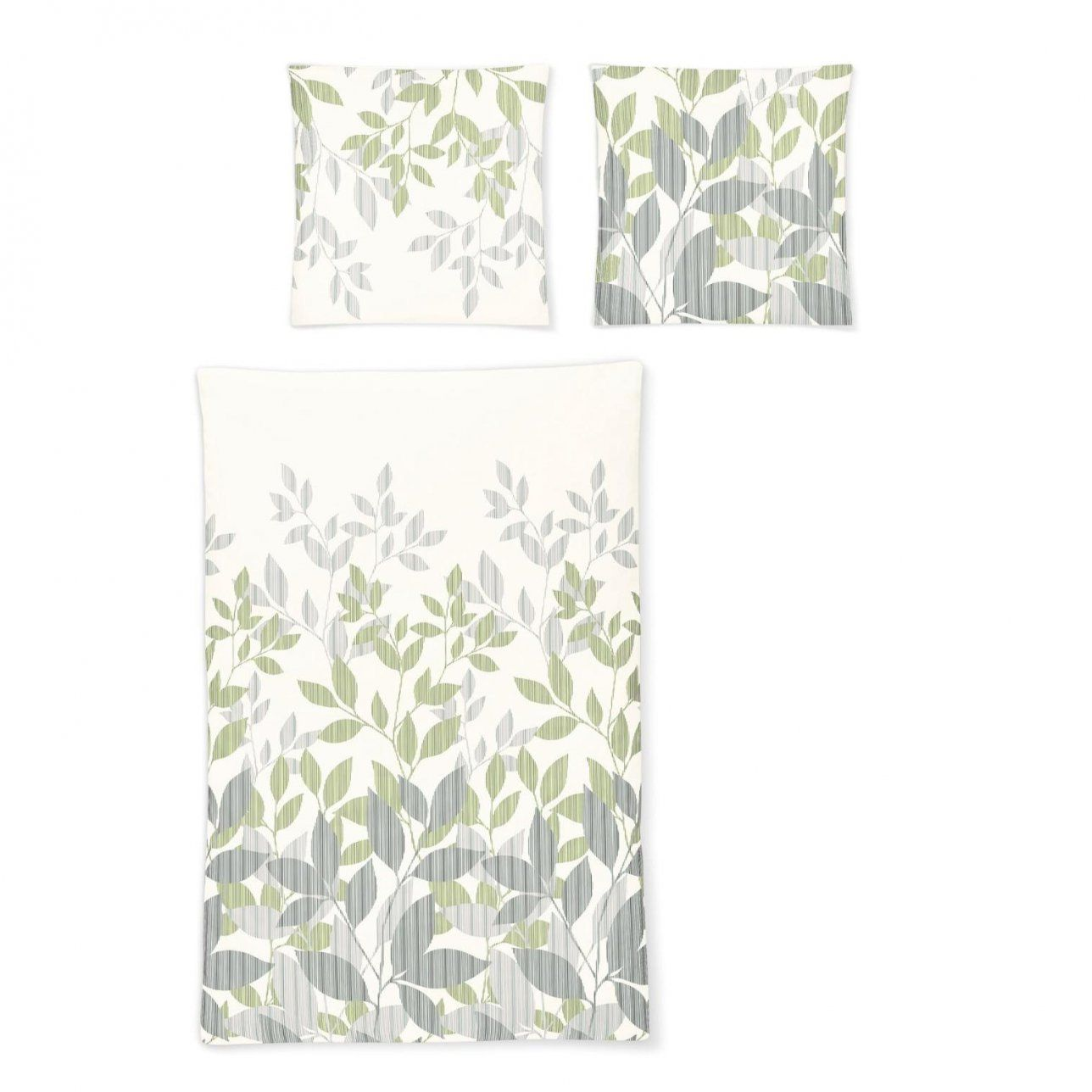 Irisette Bettwäscheset In Farbe Beige Um 41% Reduziert Online Kaufen von Irisette Bettwäsche Reduziert Bild