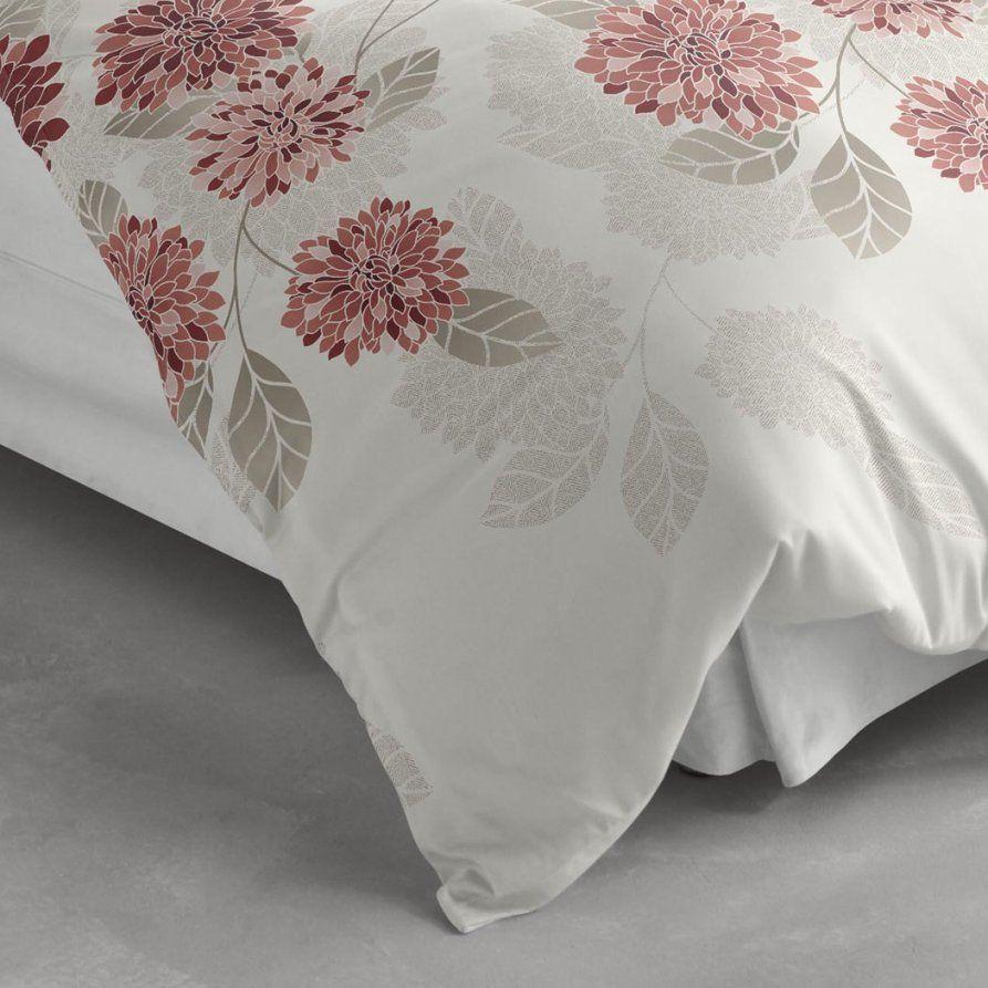biber bettw sche tchibo lattenroste bei roller luftreinigende pflanzen schlafzimmer wanddeko. Black Bedroom Furniture Sets. Home Design Ideas