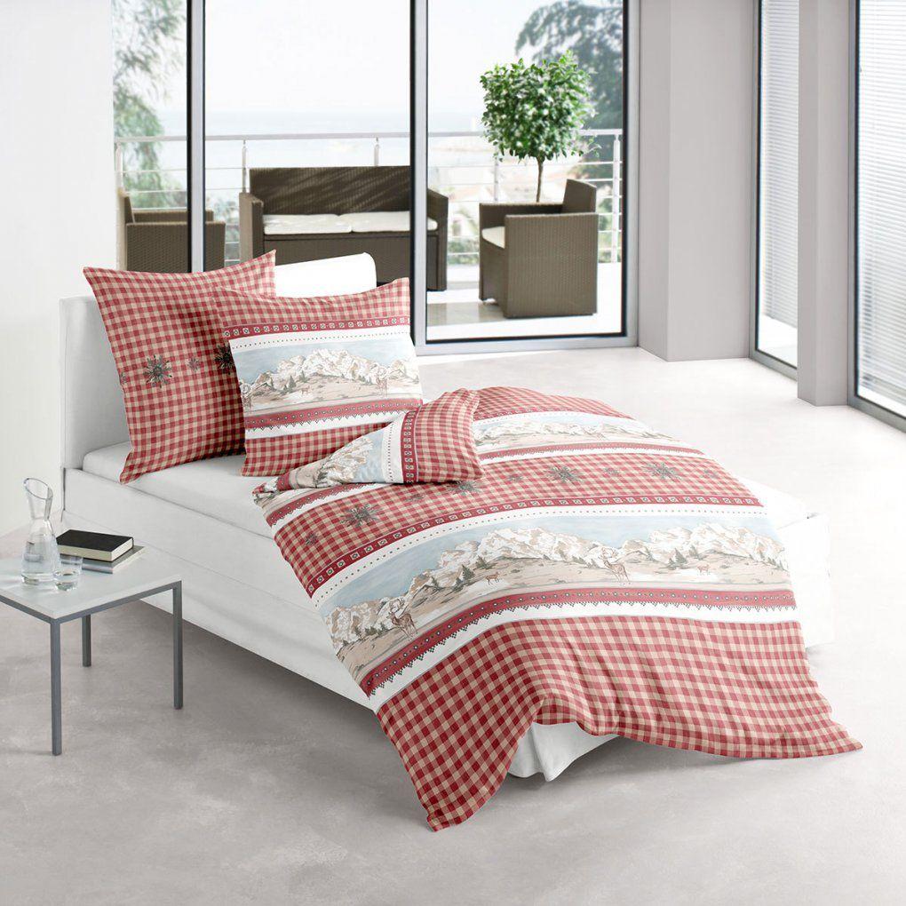 biber bettw sche landhaus von bettw sche landhausstil konzept die von biber bettw sche. Black Bedroom Furniture Sets. Home Design Ideas
