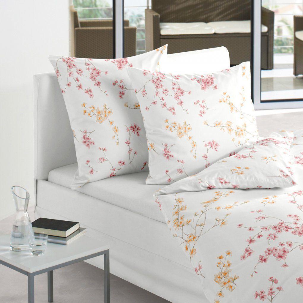 Irisette Jersey Bettwäsche Luna 868260 Günstig Online Kaufen Bei von Irisette Jersey Bettwäsche Photo