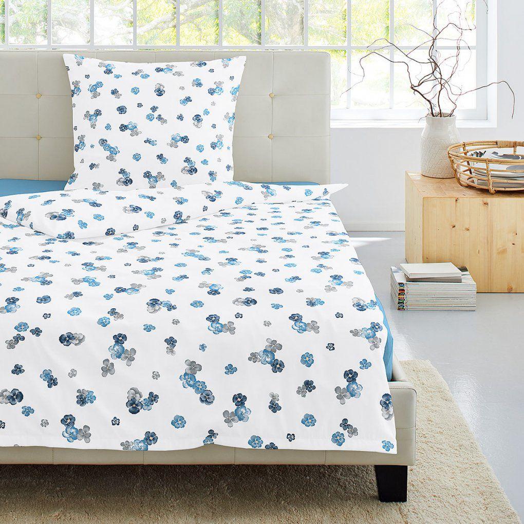 Irisette Jersey Bettwäsche Luna 874820 Günstig Online Kaufen Bei von Irisette Jersey Bettwäsche Photo