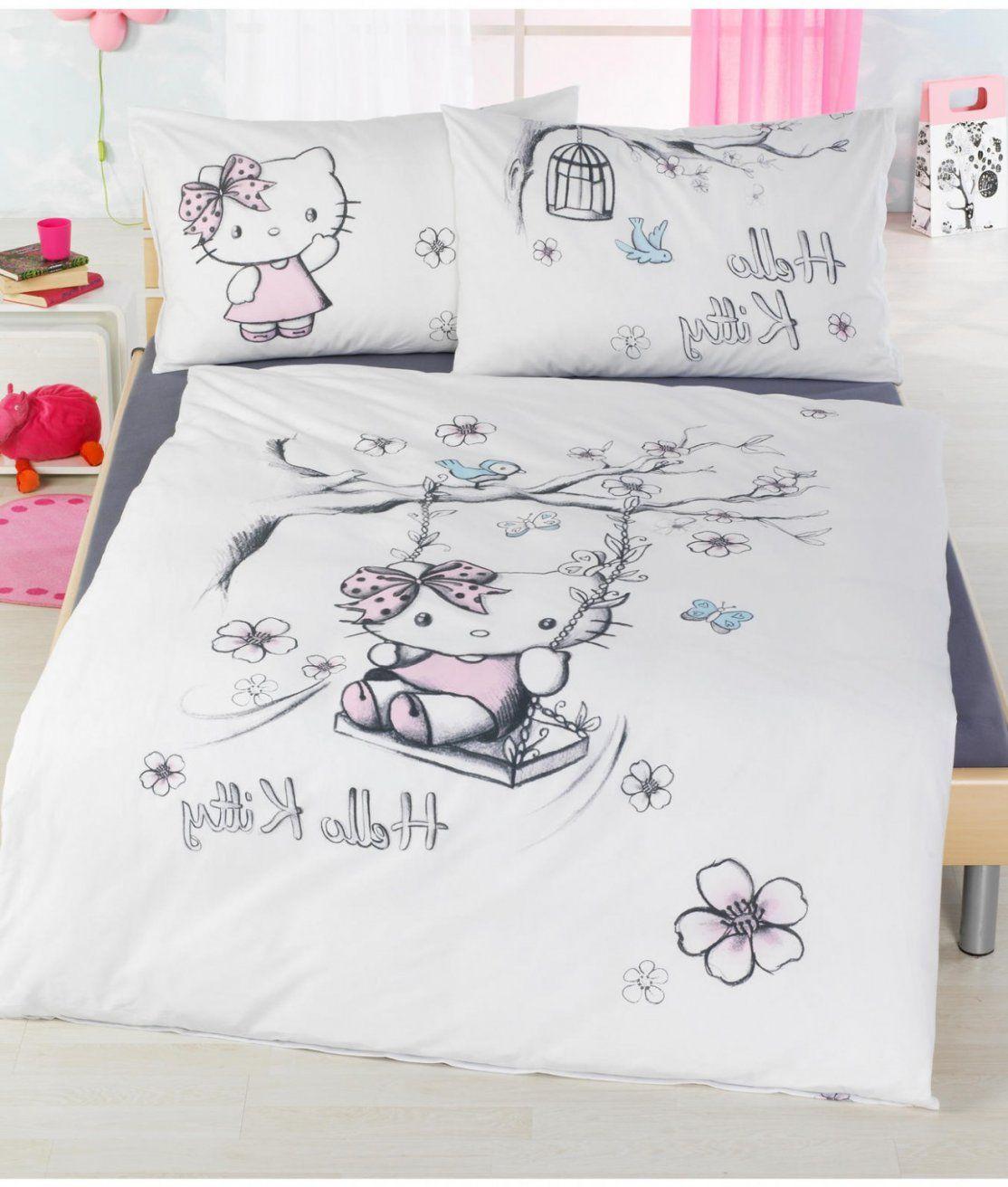 Ist Hello Kitty Bettwäsche Aldi Die Trending Sache Jetzt von Hello Kitty Bettwäsche Aldi Photo