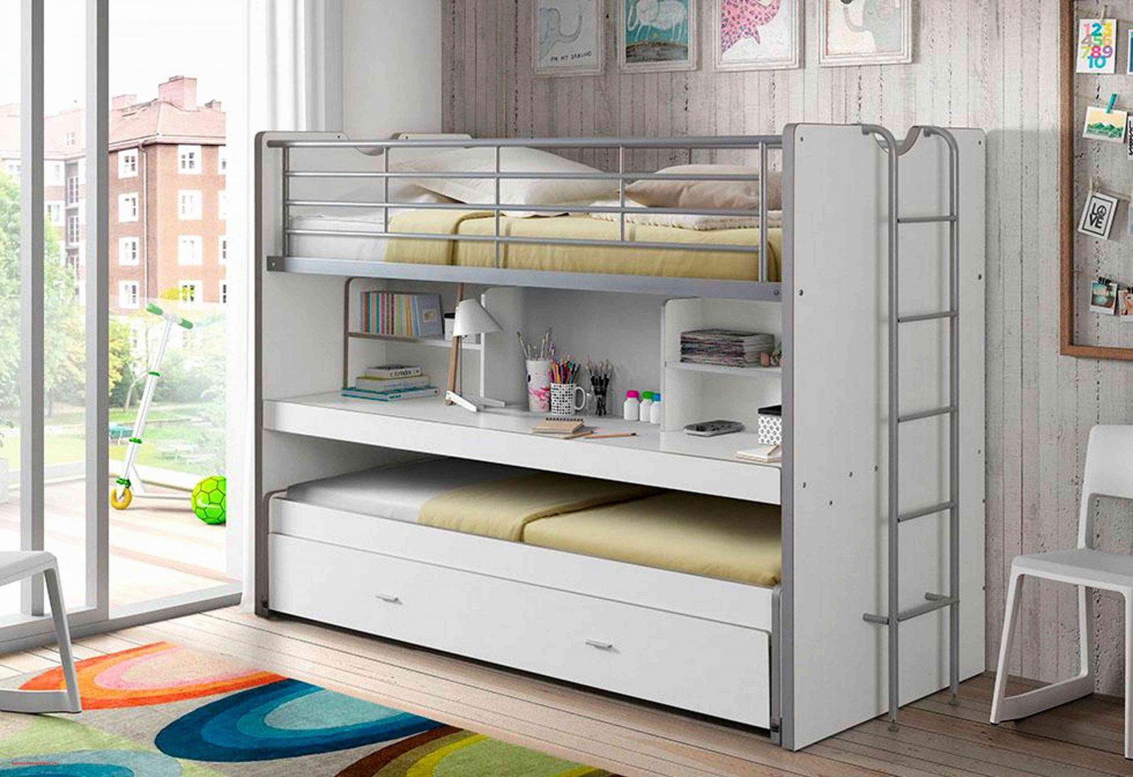 It Is Halbhohes Bett Mit Schreibtisch Best Of von Kinderbett Mit Schreibtisch Und Kleiderschrank Bild