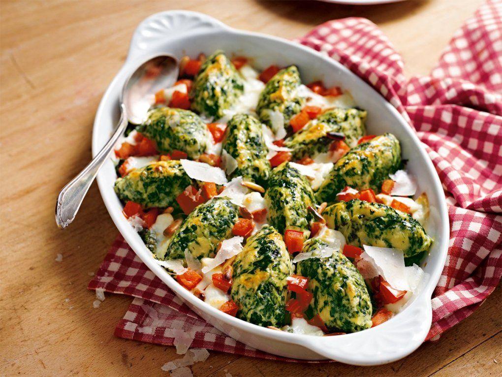 Italienische Küche 5 Typisch Italienische Rezepte Italienische Kche von Italienische Kochrezepte Mit Bildern Photo