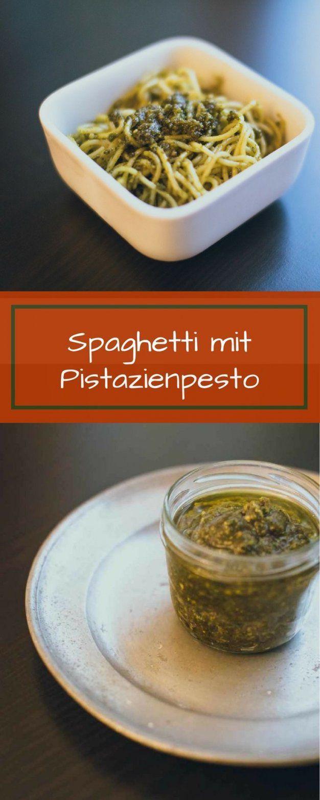 Italienische Küche Rezepte Pasta von Italienische Kochrezepte Mit Bildern Photo