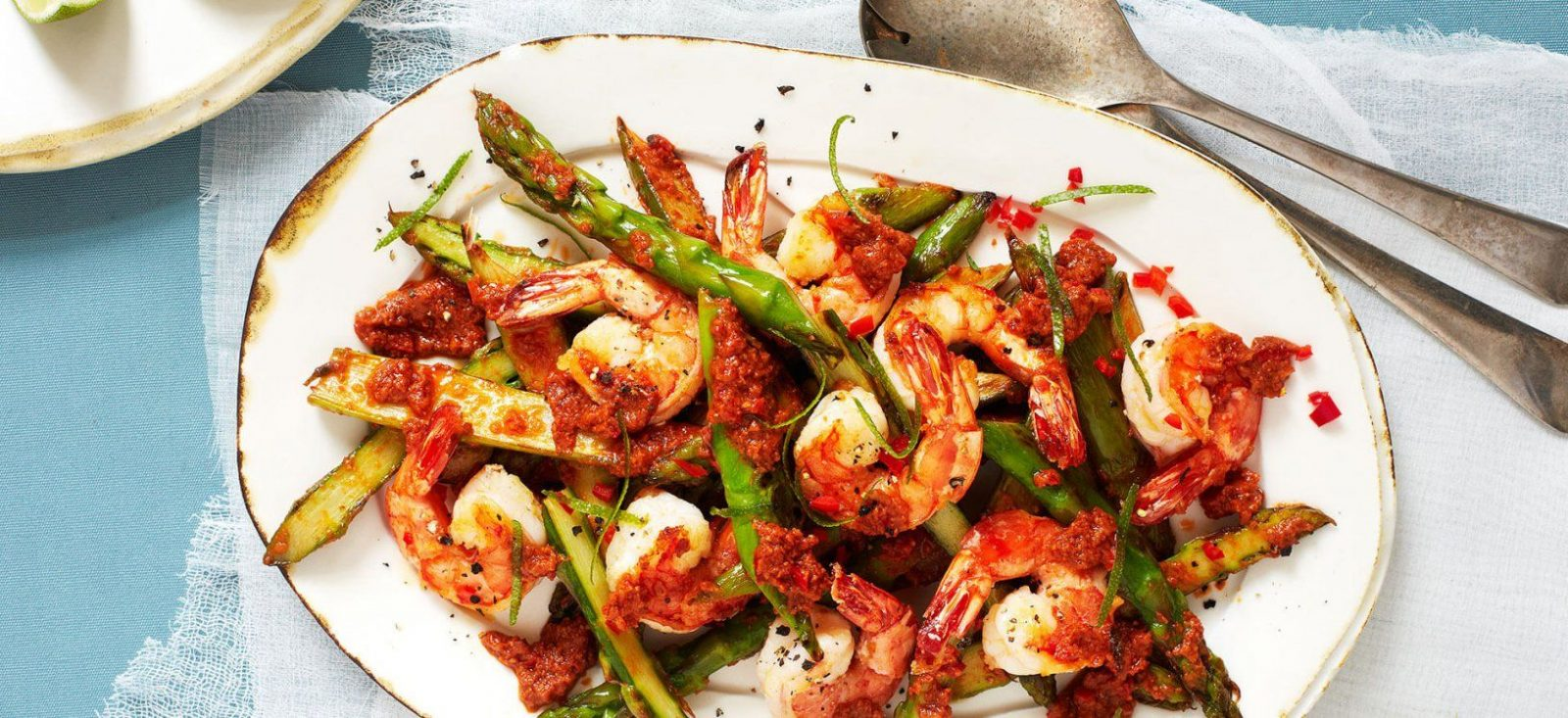 Italienische Rezepte  Bertolli Italienische Kche Rezepte von Italienische Kochrezepte Mit Bildern Bild