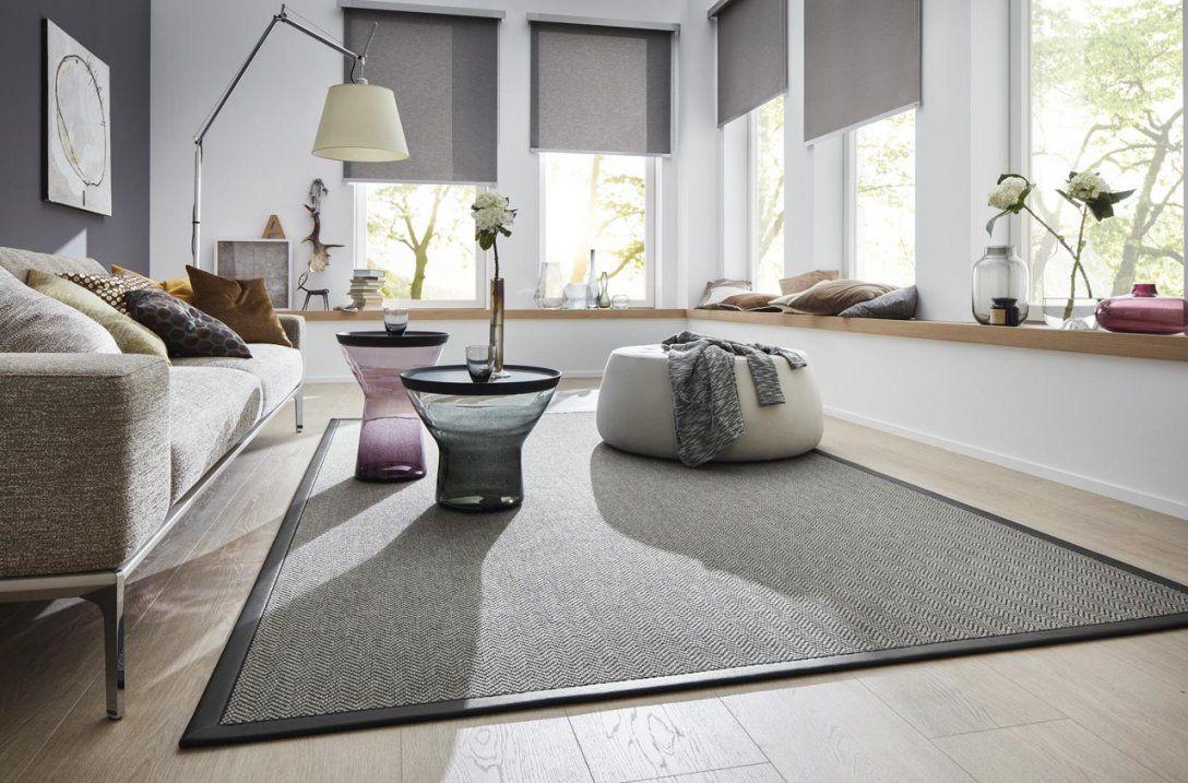 Jab Anstoetz Flooring von Jab Anstoetz Stoffe Werksverkauf Bild