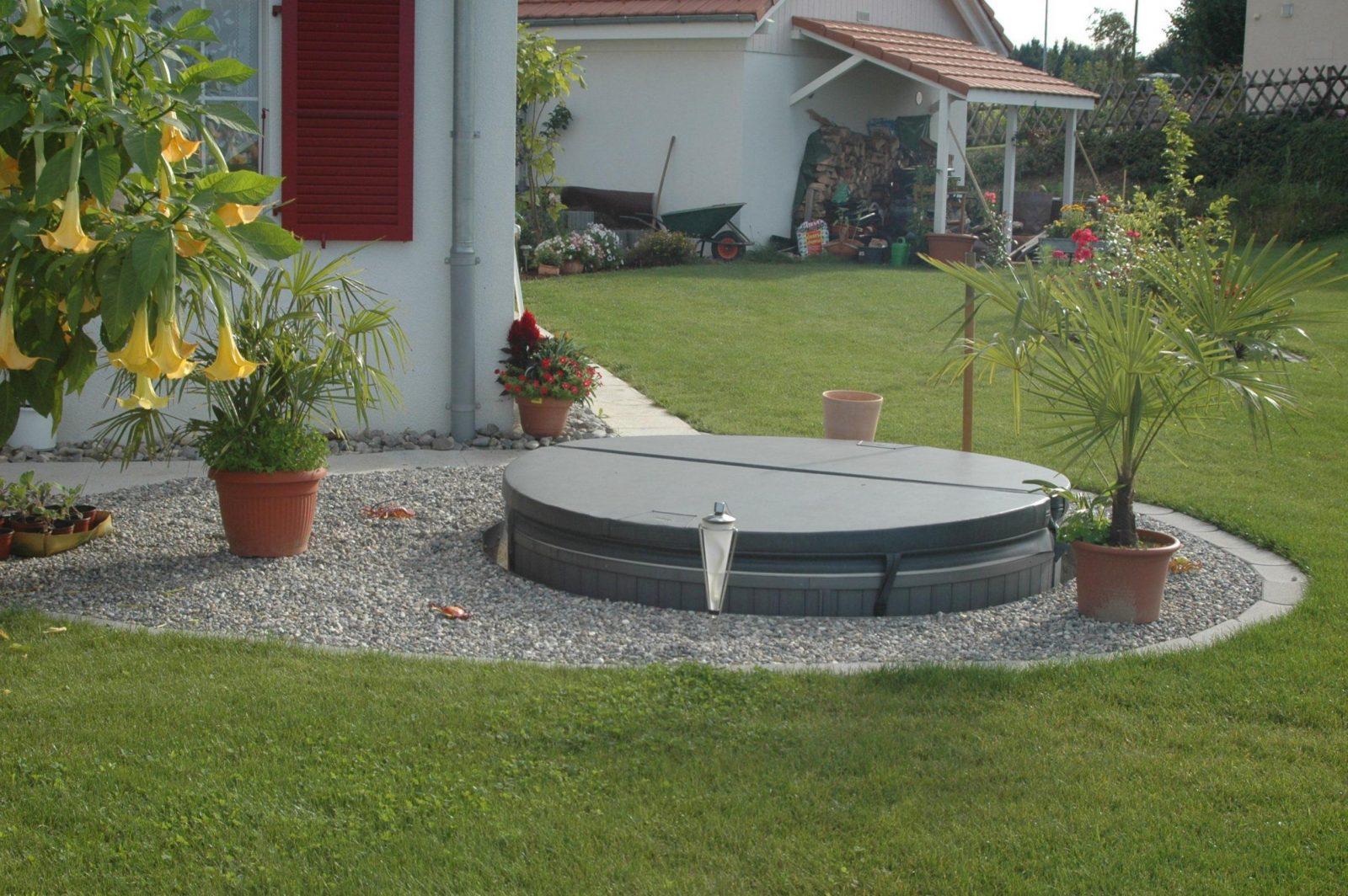 Jacuzzi Aus Holz Selber Bauen – Patrial With Cool Außenwhirlpool von Whirlpool Selber Bauen Holz Bild