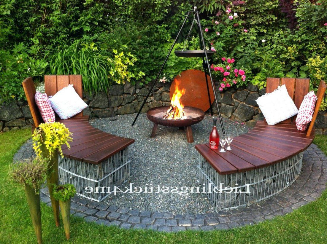 Jacuzzi Selber Bauen Galileo Outdoor Whirlpool Anleitung Zum von Whirlpool Selber Bauen Holz Bild