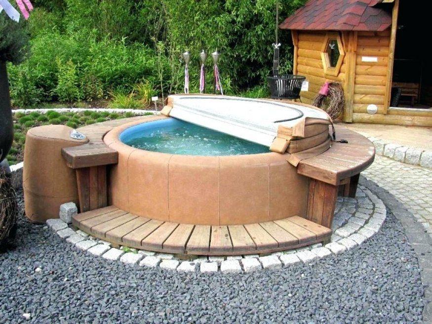 Jacuzzi Selber Bauen Galileo Outdoor Whirlpool Anleitung Zum von Whirlpool Selber Bauen Holz Photo