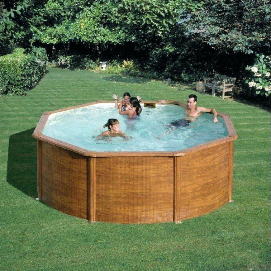 jakusie selber bauen free jacuzzi selber bauen outdoor whirlpool jacuzzi selber bauen holz. Black Bedroom Furniture Sets. Home Design Ideas