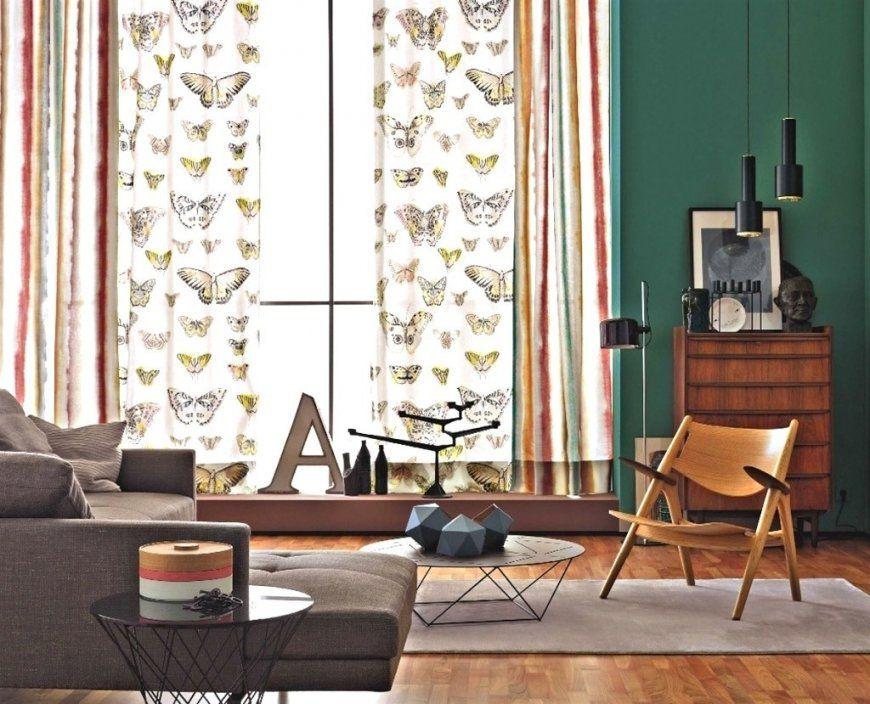Jade Spektakulär Auf Dekoideen Fur Ihr Zuhause Plus Schönes 50 Avec von Schöner Wohnen Farbe Jade Photo